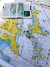 Navigation (1 of 1)